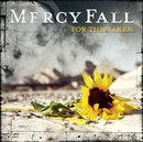 For The Taken (Digital Release)/Mercy Fall