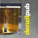 Pub/Denzil