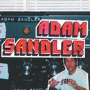 Secret/Adam Sandler