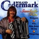 Samlade Hits/Roland Cedermark