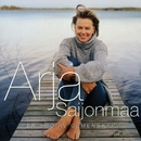 En bro av gemenskap/Arja Saijonmaa