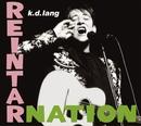 Reintarnation/k.d. lang