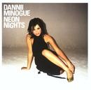 Neon Nights (International Version)/Dannii Minogue