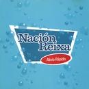Alivio Rapido - Gallego/Nacion Reixa