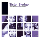 Definitive Groove: Sister Sledge/Sister Sledge