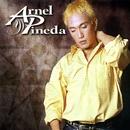 Arnel Pineda/Arnel Pineda