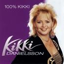 100% Kikki/Kikki Danielsson