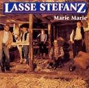 Marie Marie/Lasse Stefanz