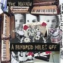A Hundred Miles Off (U.S. Version)/The Walkmen