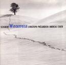 Schubert : Die Winterreise/Christoph Prégardien & Andreas Staier