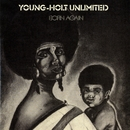 Born Again/YOUNG HOLT UNLIMTED