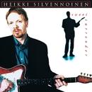 Sweet Surrender/Heikki Silvennoinen