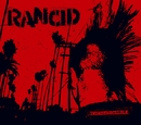 Red Hot Moon/RANCID