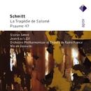 Schmitt : La tragédie de Salomé & Psaume 47  -  Apex/Marek Janowski & Orchestre Philharmonique de Radio France