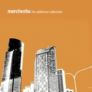 The Platinum Collection/Morcheeba