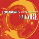 Malembe/Cubanismo