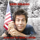 Good Day To Cross A River/Greg Giraldo
