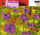 The Peepings Toms/The Peeping Toms