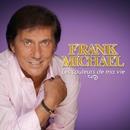 Les couleurs de ma vie/Frank Michael