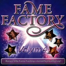 Fame Factory 4/Various artists