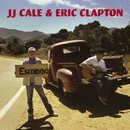 The Road To Escondido (U.S. Version)/J.J. Cale & Eric Clapton