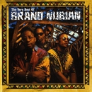 The Very Best Of Brand Nubian/Brand Nubian