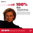 100% Arja Saijonmaa/Arja Saijonmaa