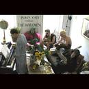 Pussy Cats Starring The Walkmen (U.S. Version)/The Walkmen