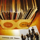 Music From The O.C. Mix 6: Covering Our Tracks (U.S. Version)/The O.C. Mix 6