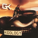 Kidology/Glamma Kid
