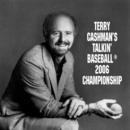 Talkin' Baseball 2006/Terry Cashman