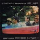 Hurrygames/Hurriganes