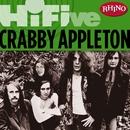 Rhino Hi-Five: Crabby Appleton/Crabby Appleton