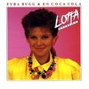 Fyra bugg och en Coca-Cola/Lotta Engberg