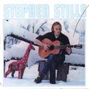 Stephen Stills/Stephen Stills