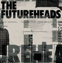 Fallout / Skip To The End/The Futureheads