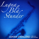 Lugna blå stunder/Johan Stengård