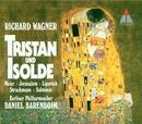 Wagner : Tristan und Isolde/Siegfried Jerusalem, Matti Salminen, Waltraud Meier, Falk Struckmann, Daniel Barenboim & Berlin Philharmonic Orchestra