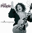 Les People/Marianne James
