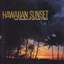Hawaiian Sunset/Arthur Lyman