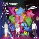 Kerfuffle EP/Ladyfuzz