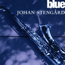 Blue/Johan Stengård
