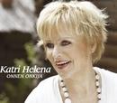 Onnen onkija/Katri Helena