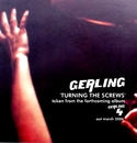 Turning The Screws (DMD - iTunes Exclusive)/Gerling