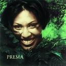 Prema/Prema