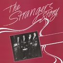 The Strangers Story/The Strangers