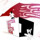 Better Off With Him/A