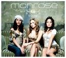 Shame (Online Maxi-CD)/Monrose