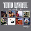 Tutto Daniele/PINO DANIELE