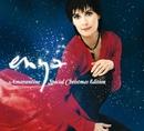 Amarantine (Christmas Edition)/Enya